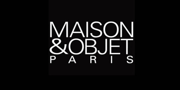 Maison & Objet 2018 - September -